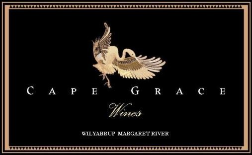 Cape Grace Logo Ccropped Wilyabrup Mr E1440996762998