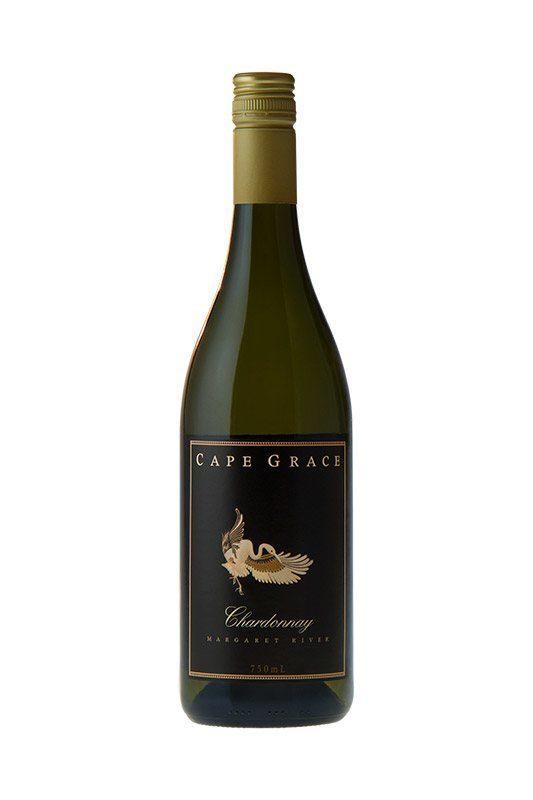 Chardonnay Novintage